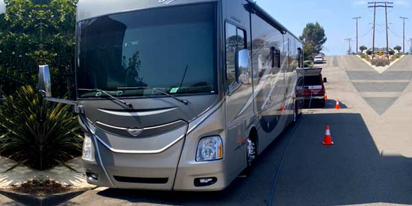 RV-detailing-services