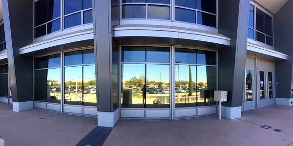 commercial-residential-window-tinting