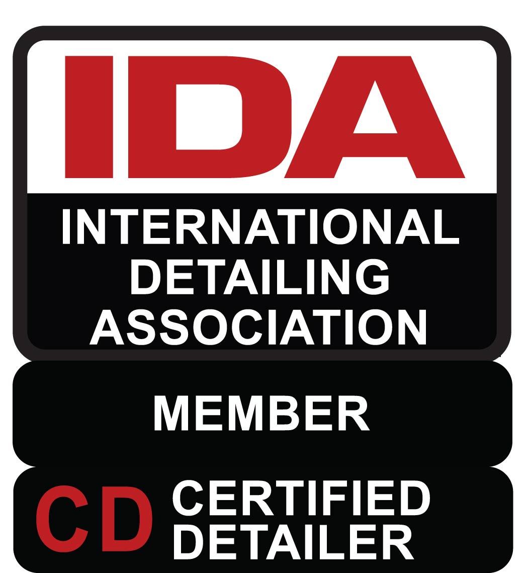 IDA-MB-CD-(1)