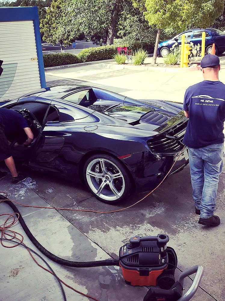 exotic-car-detail-